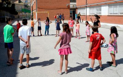 Diputación resuelve las ayudas a programas deportivos por 160.000 euros