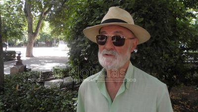 Adiós a Antonio de Conca, profesor y reconocido periodista deportivo