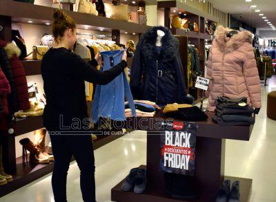 Adecco estima que el Black Friday generará 330 contrataciones en Cuenca