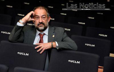 Garde transmite a las diputaciones su propuesta de Erasmus Rural