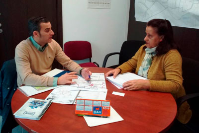 Invierte en Cuenca conoce la disponibilidad de terreno en Barajas de Melo
