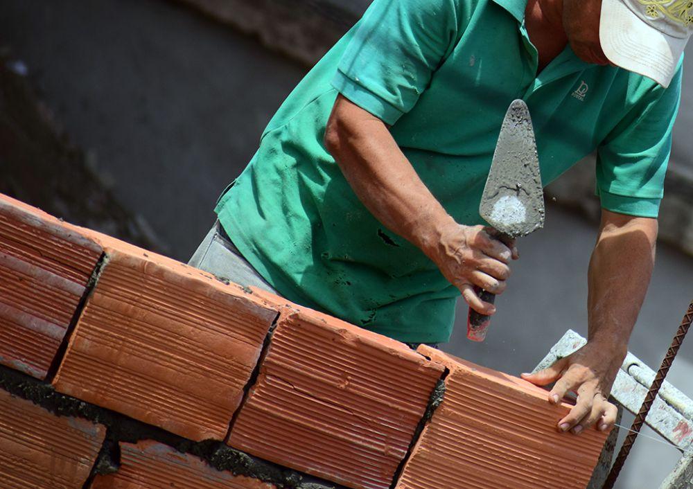 La Junta amplía el plazo de ayudas a la rehabilitación de viviendas
