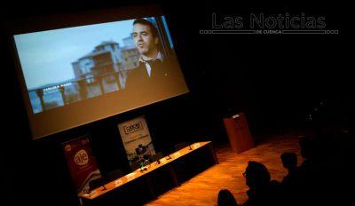 'Espíritu AJE', un documental con experiencias de jóvenes empresarios