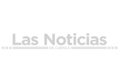 Cuenca acogerá el primer concierto ciclo música de cámara Ciudades Patrimonio